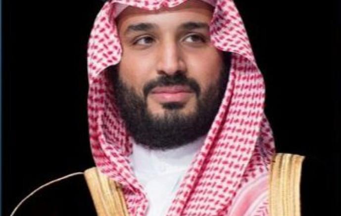 """المملكة تدشن عصر الغاز بتطوير حقل """"الجافورة"""""""