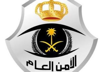 الرياض.. القبض على المتباهي بإطلاق أعيرة نارية في الهواء ونشره لفعلته بمواقع التواصل الاجتماعي