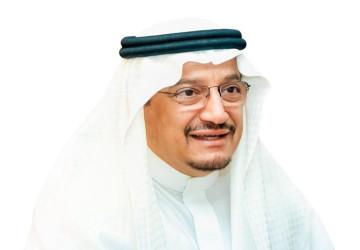 """""""وزير التعليم"""" يؤكد التزام المملكة بتعليم مستمر لتحقيق التنمية المستدامة"""