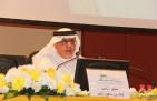 ليلة استثنائية مع الأمير خالد بن سعود الكبير  واستضافة حصرية من نادي الأحساء الأدبي