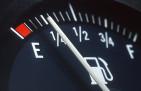 تعرف على أسباب زيادة صرفية الوقود في سيارتك