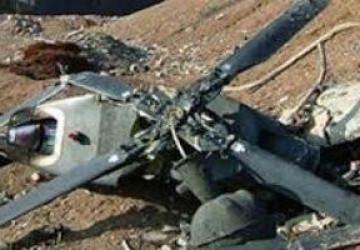 الدفاع التايوانية: تحطم طائرة حربية خلال مهمة تدريبية ومقتل قائدها