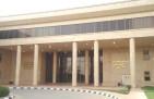 نجاح أول عملية نوعية بإستخدام الميكروسكوب الجراحي في مستشفى الملك خالد بالخرج