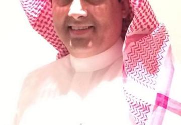 رجل الأعمال عبدالله الخليفة: أنصح من أراد الدخول للتجارة أن يتجه للعطور