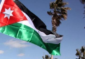 الأردن تفرض الحظر الشامل ليوم الجمعة حتى نهاية الشهر الحالي
