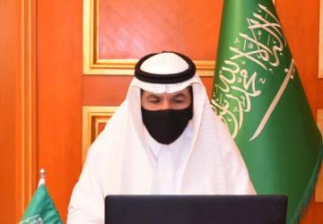 مدير عام مكافحة المخدرات بالمملكة يرأس وفد المملكة المشارك في اجتماعات الدورة الـ(64)للجنة المخدرات