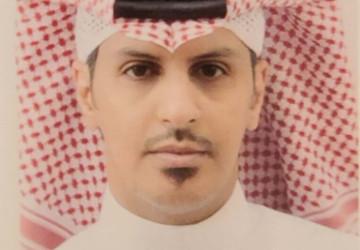 تمديد قرار الأخصائي ناصر الحميدي مساعداً لمدير عام عام برنامج الزائر السري لمدة عام