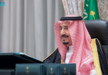 مجلس الوزراء: تعديل ضوابط قبول طلاب المنح الدراسية لغير السعوديين في مؤسسات التعليم العالي في المملكة ورعايتهم
