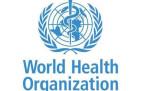 """""""الصحة العالمية"""" تشكر """"إغاثي الملك سلمان"""" على دعمه للتوعية بمخاطر الإيدز"""