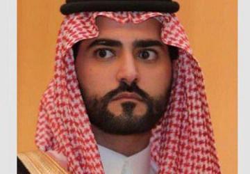 سفير المملكة لدى البحرين يؤكد استكمال السفارة لكافة الاستعدادات والإجراءات اللازمة لاستقبال المواطنين السعوديين