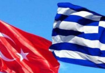 اليونان لاتزال تستخدم لغة التهديد
