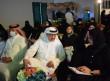 جمعية طفولة آمنة تحتفل باليوم الوطني السعودي لـ91 تحت شعار( هي لنا دار ودارنا داركم)