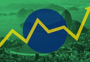 البرازيل ترفع توقعات التضخم وتبقي على معدل النمو