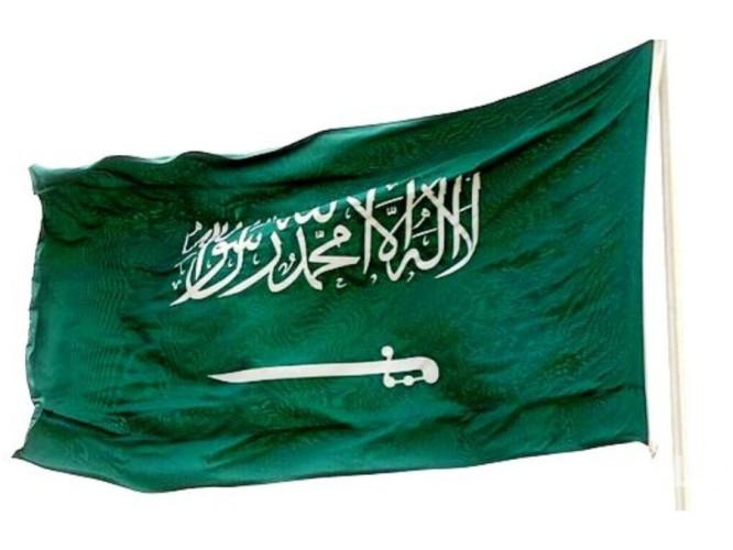 السعودية الأقوى عربياً والعاشرة عالمياً