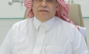 """""""وزير الإعلام المكلف"""" يرأس اجتماع مجلس إدارة وكالة الأنباء السعودية"""