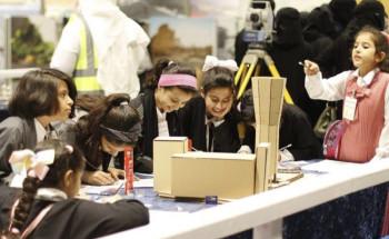 """""""سايتك"""" يطلق مهرجان العلوم والتقنية بالمنطقة الشرقية.. الأحد القادم"""