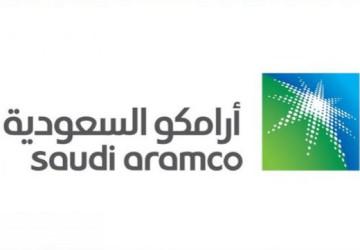 أرامكو السعودية تعلن مراجعة أسعار البنزين شهريًا ابتداءً من شهر فبراير الحالي