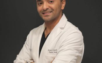 التقنيات الحديثة المستخدمة في عمليات التجميل قلصت من مخاطرها الطبية