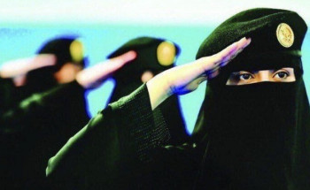 """"""" الأمن العام"""" يعلن عن نتائج القبول النهائي للكادر النسائي"""