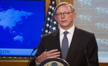 أمريكا تضع قائدا في الحرس الثوري على قائمة العقوبات