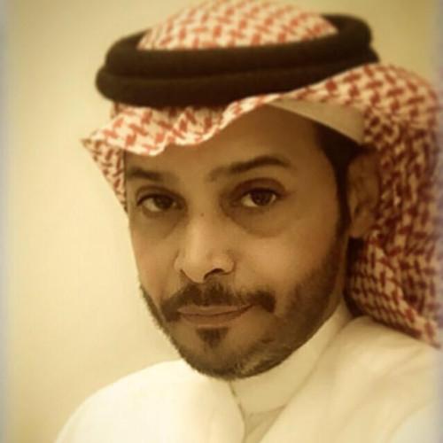 تكليف اليامي مسؤولاً إدارياً للمنتخب السعودي الاول للكرة الطائرة