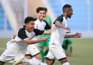 شباب هجر بطلاً لدوري الدرجة الأولى لدرجة الشباب وأول الصاعدين للدوري الممتاز