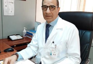 د.جمال مصيلحي: الدخان يؤثِّر بشكل مباشر على خلايا الجدار الداخلي للشريان