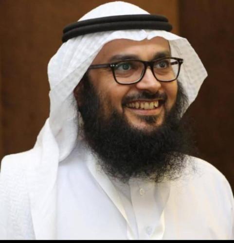 د.علي الفوزان: العمل الخيري متجذر في شعب المملكة،وسرعة النخوة أظهرتها وسائل التواصل الاجتماعي