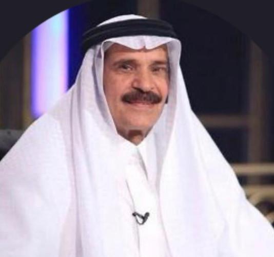 هيئة الصحفيين السعوديين تذكر بواجبات الاعلاميين تجاه جانحة ( كورونا )