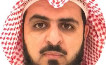 مشروع الملك عبدالله لتطوير التعليم وبداية الانطلاق