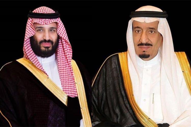 المملكة تستضيف مؤتمر المانحين لليمن بمشاركة الأمم المتحدة مطلع يونيو المقبل