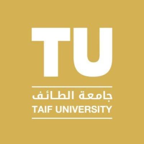 جامعة الطائف تنفذ مبادرة عيدكم مبارك لمعايدة أطفال الأسر المتعففة