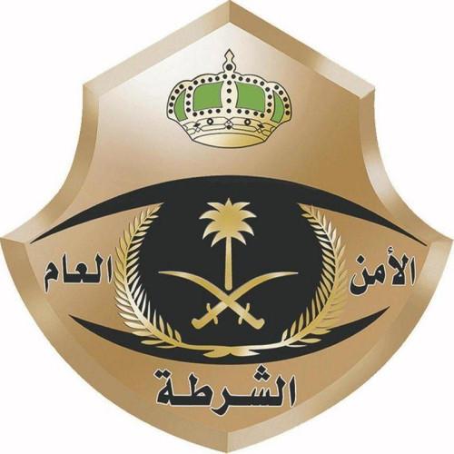 الجهات الأمنية تقبض على أربعة أشخاص من المخالفين للإجراءات الوقائية من تفشي فيروس كورونا بالرياض والمدينة المنورة