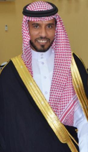 """رجل الأعمال """"راضي احمد المنهالي"""": بيعة ولي العهد تجسد التلاحم"""