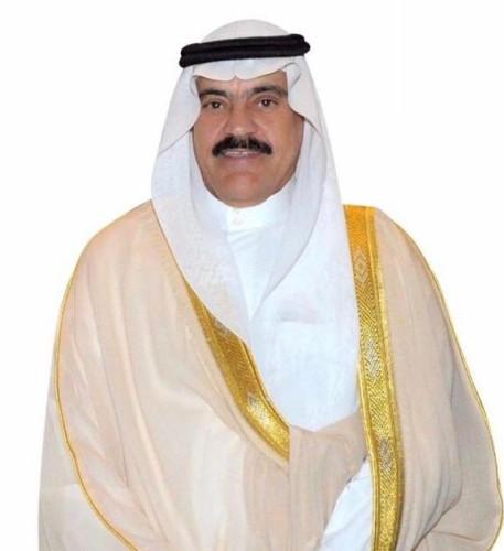 الشيخ فرحان الجربا: نستذكر مسيرة حافلة بالإنجازات الوطنية الكبرى