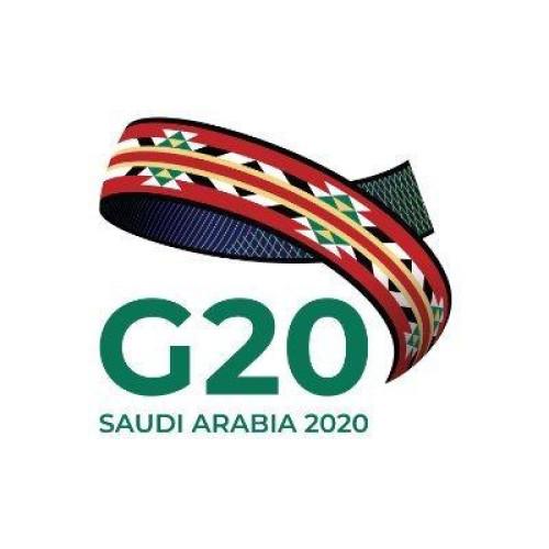 مجموعة عمل البنية التحتية السعودية لمجموعة العشرين تؤكد ضرورة التعاون مع المستثمرين المؤسسيين ومديري الأصول من أولويات المجموعة في ظل جائحة كوفيد-19
