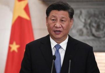 الرئيس الصيني يؤكد أن أي لقاح لكوفيد-19 تطوره بلاده سيكون للمصلحة العالمية العامة