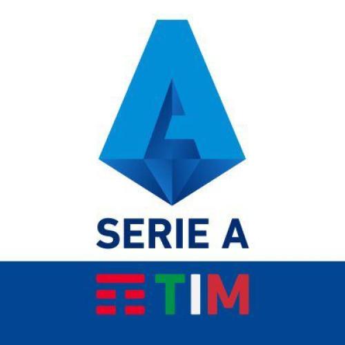 أخبار الكرة الإيطالية السبت 21 نوفمبر