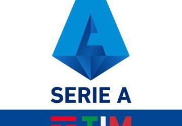 أخبار الكرة الإيطالية الإثنين 25 يناير