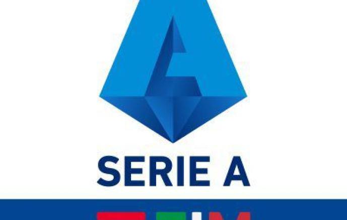 أخبار الكرة الإيطالية الأربعاء 20 يناير