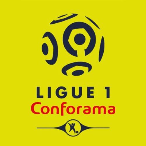أخبار الكرة الفرنسية الجمعة 20 نوفمبر
