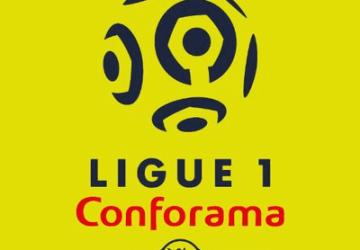 أخبار الكرة الفرنسية الإثنين 25 يناير