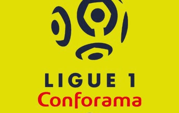 أخبار الكرة الفرنسية الثلاثاء 18 مايو