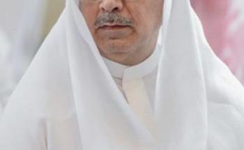 """حوار مع """"أمين المنطقة الشرقية"""" المهندس فهد بن محمد الجبير"""