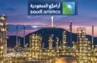 """""""شركة أرامكوالسعودية"""" تعلن عن استحواذ 70% من سابك"""
