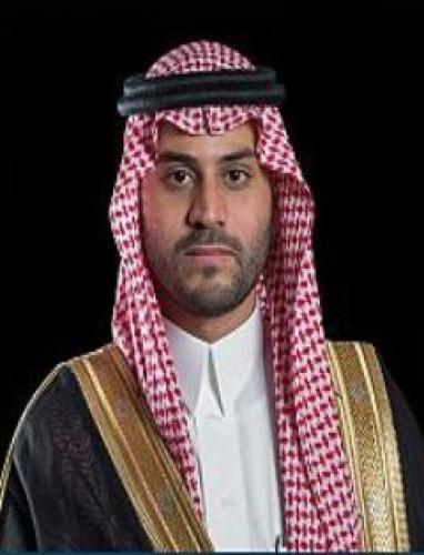 سمو نائب أمير منطقة حائل يرفع التهنئة للقيادة الرشيدة بمناسبة مغادرة خادم الحرمين الشريفين المستشفى