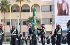 """""""كلية الملك خالد العسكرية"""" بوزارة الحرس الوطني، تعلن نتائج القبول الأولى"""
