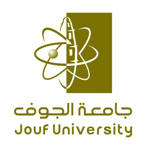 جامعة الجوف تعلن موعد القبول لمرحلة البكالوريوس للفصل الدراسي الأول من العام الجامعي 1442هـ