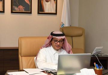 اتفاقية تعاون بين الإدارة العامة للخدمات الطبية بوزارة الداخلية وجامعة الإمام عبدالرحمن بن فيصل