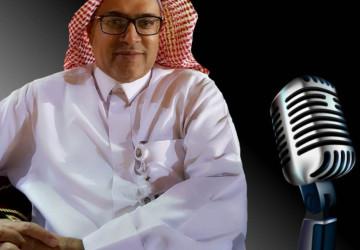 أسماء في سماء تاريخ الاعلام الكشفي السعودي